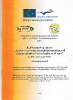 informative_materials_ActiveICT_PSRI_Latvia